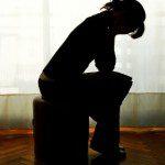 депресия паническо разстройство