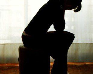Тревожни разстройства мъчат българите, стресът и кризата са виновни