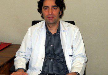 Стерилитетът при мъжете може да е от разширена вена на тестисите