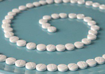 Хомеопати зоват хората да не вярват на фанатизирани лечители