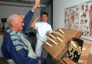 Ревматоиден артрит - защо възниква и как се лекува