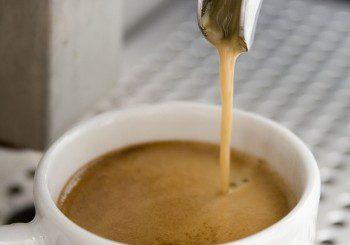 Кафето има обезболяващ ефект, сравним с този на морфина!