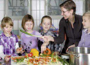 рецепти готвене супа бульон