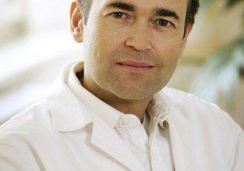 Кои са първите признаци на ревматоидния артрит?