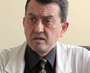 Подходящи ли са добавки при болести на простатата и пикочния мехур?