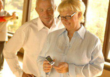 При диабетна полиневропатия стъпалата изискват специална грижа