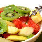 диабет диета кръвна захар