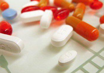 Лекарство пази от инсулт при предсърдно мъждене