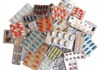 Хванаха 4 млн. лекарства менте в международна операция