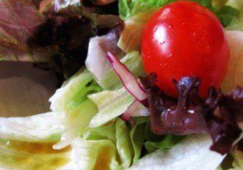 Отказът от месо е най-безопасният метод за борба с хипертонията