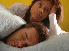 Инсомния – най-добрите съвети и техники за бързо заспиване