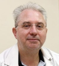 Как се диагностицира и лекува глаукома?