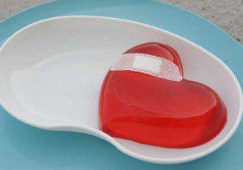 Добрият холестерол не пазел от инфаркт