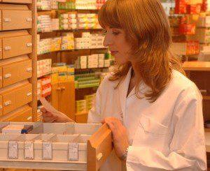 Онкоболни може да останат без лекарства - липсват кодове за изписването им