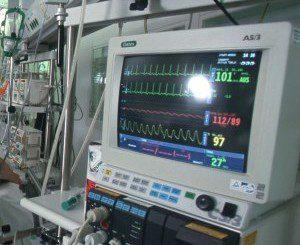 Болница връща жена с инсулт, тя умира два дни по-късно