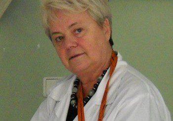 Тест на венозна кръв сочи има ли рак на простатата