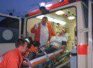 Линейката идва до 30 минути в цяла България от 2018 г.