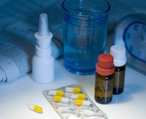 Спират лекарства с калцитонин при остеопороза, има риск от рак