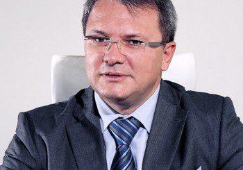 Николай Хаджидончев стана директор на Teva