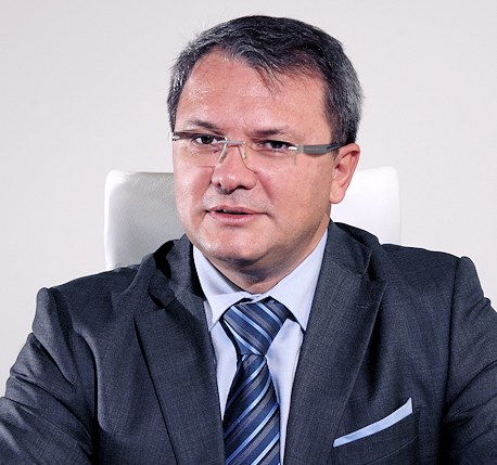 Николай Хаджидончев