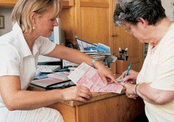 Харчим по 300 евро годишно за здраве - два пъти повече от държавата