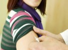 Разпределят безплатните ваксини срещу грип