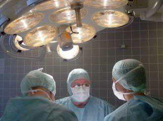Бариатрична хирургия помага при тежки случаи на затлъстяване