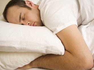 Следобедният сън е важен за здравето на мозъка