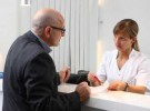 Удължават безплатни прегледи за рак в Русе