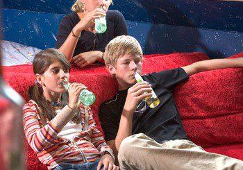 Енергийни напитки рушат зъбния емайл
