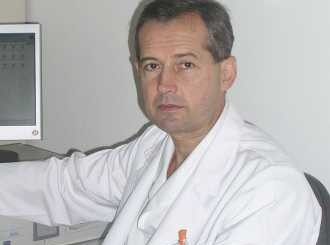 Задайте лично своя въпрос за рака на простатата на проф. Нейков