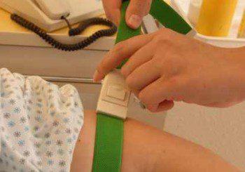 Лекарство за лимфом спира диабет едно