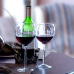 вино алкохол