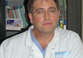Лекарските грешки са заради пестене при поставяне  на диагнозата