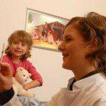 имунизация ваксина странични ефекти