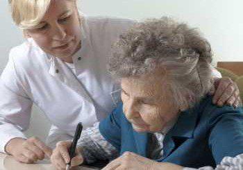 Стартира проект с безплатни социални услуги за болни от алцхаймер
