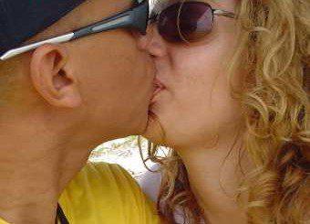Романтичната връзка укрепва психиката