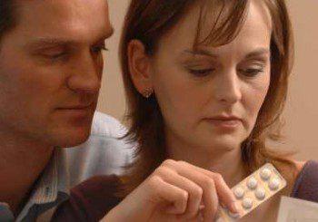 Ниски дози аспирин пазят от рак