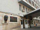 Безплатни прегледи за риск от инсулт в Пирогов