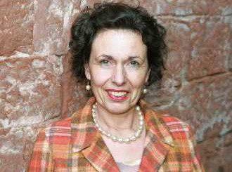 Графиня Волфскийл: Регулирам ритъма на децата, за да са здрави