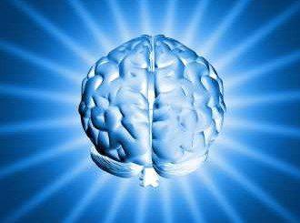 Мозъкът имал свой източник на младост