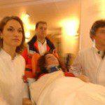 dete_hospital