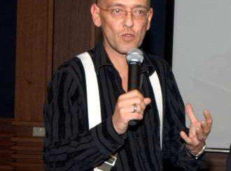 Гъбична инфекция съсипала червата на Дим Дуков