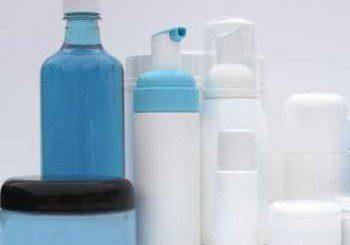 Химикал в пластмасовите бутилки вдига риска от инфаркт