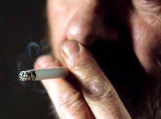 Метални стърготини и миши изпражнения в нелегалните цигари