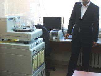 Нов апарат във Варна изследва без грешки за рак на гърдата