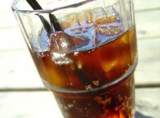 В енергийните напитки ефект има само кофеинът