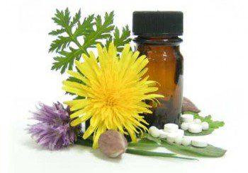Безплатни прегледи за Седмицата на хомеопатията