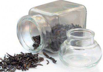 Зелен чай гони лошия дъх от устата