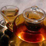 билков чай ползи